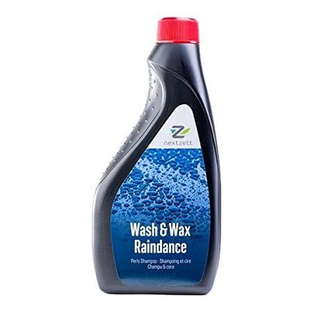 Nextzett Raindance Wash Wax 500 Ml Auto