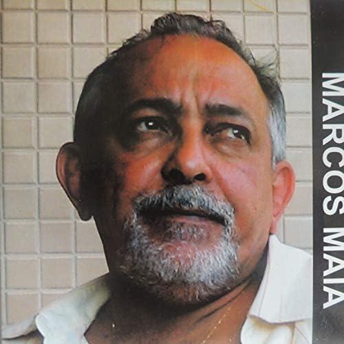 Marcos Maia