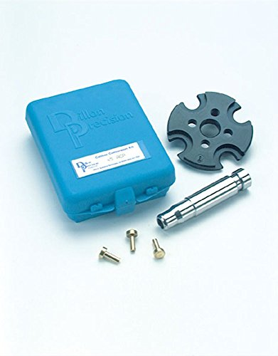Dillon RL550 Calibre Conversion Kit 10mm/40 S&W (20179)