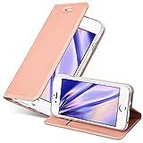Cadorabo Hülle für Apple iPhone 6 / iPhone 6S in Classy