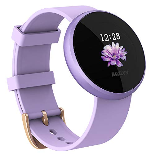 Women's Smart Watch, Lightweight Smart Watch for Women,...
