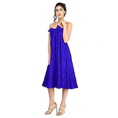 Fashion Farmer's Long Skirt, Long Tier Skirt, Cotton Skirt, Gypsy Skirt, Hippy Skirt, Bohemian Skirt, Beach Skirt........