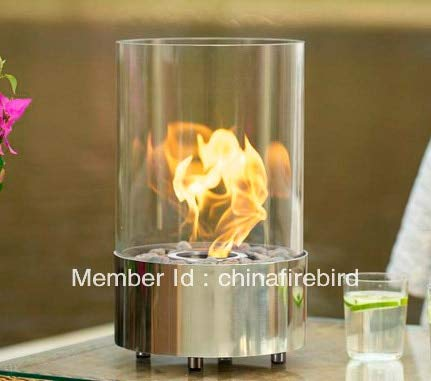 Check Out This Evaxo Bio ethanol fireplace FD40 with bio ethanol burner table top model #N