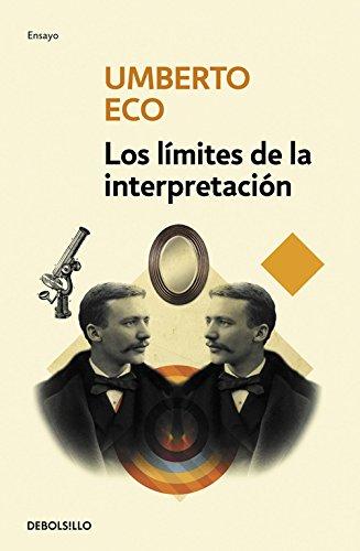 Los límites de la interpretación (Ensayo | Literatura