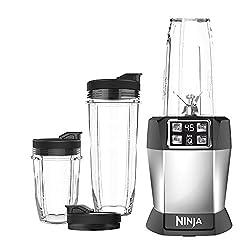 nutri-ninja-auto-iq-bl482-blender