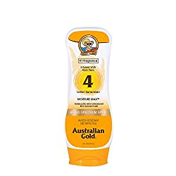 Best Sunscreens for Tanning, Best Sunscreens for Tanning: Reviews & Buying Guide, How To Detox, How To Detox