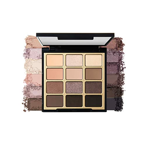 Best mac eyeshadow palette