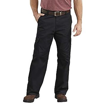 Best cargo work pants men Reviews