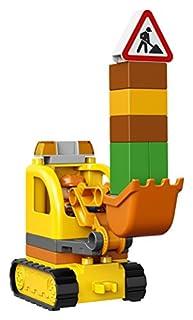 LEGO DUPLO Town شاحنة للبيع
