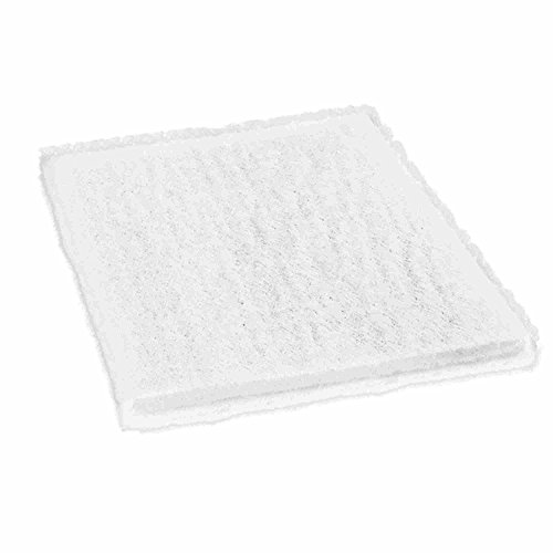 Top dynamic furnace filters 16x25x1 for 2020