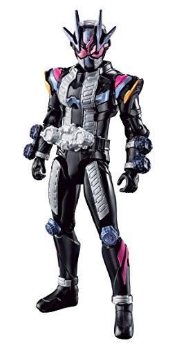 『仮面ライダージオウ RKFライダーアーマーシリーズ 仮面ライダージオウⅡ』の1枚目の画像