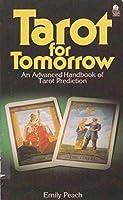 Tarot for Tomorrow 0850304660 Book Cover
