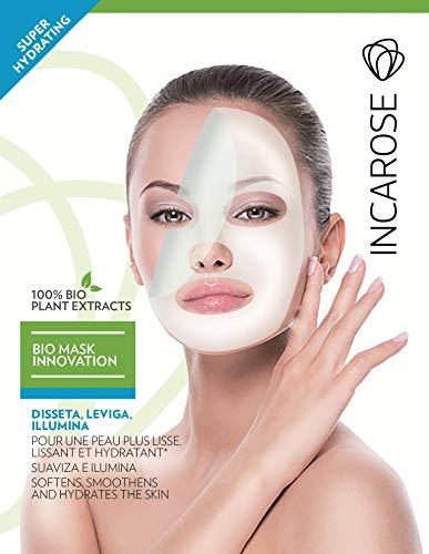 Incarose Bio Mask Innovation Super Hydratant 17 ml