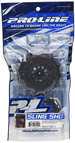 PROLINE 115817 Sling Shot SC 2.3.0 XTR Tires (2 Piece)