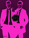 Viktor&Rolf Cover Cover: Cover Cover (FASHION) - Irma Boom