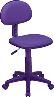 Best office swivel chair Reviews