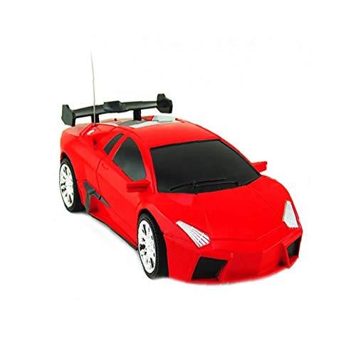 YZLSM Steuerauto-Kind-Spielzeug-Geschenk-Drift-Sport-Auto (Farbe Random) Auto-fern Rc Spielzeug Für Kinder