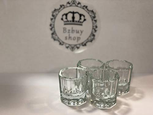 78fe33d0ed94 Fuji Premium Crystal Apple Shaped Glass Dappen Dish Holder with Lid ...