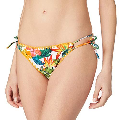 BANANA MOON Avora Kaawa Bas de Bikini Femme