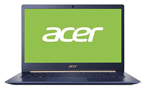 Acer SF514-52T Swift 5 -...