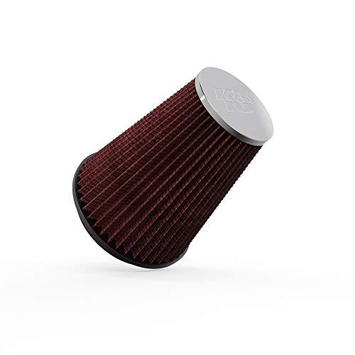 00 f150 air filter - 7