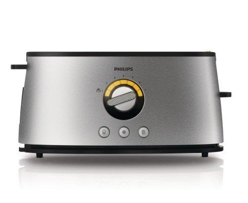 Philips HD2698/00
