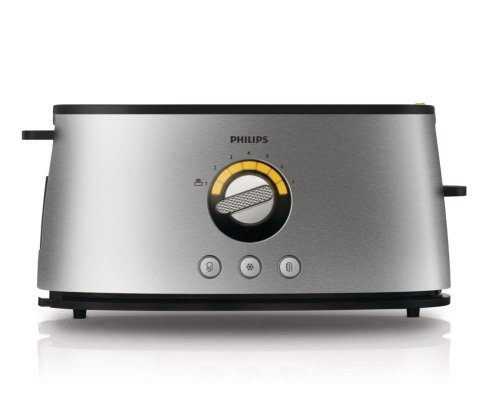Philips HD2698/00