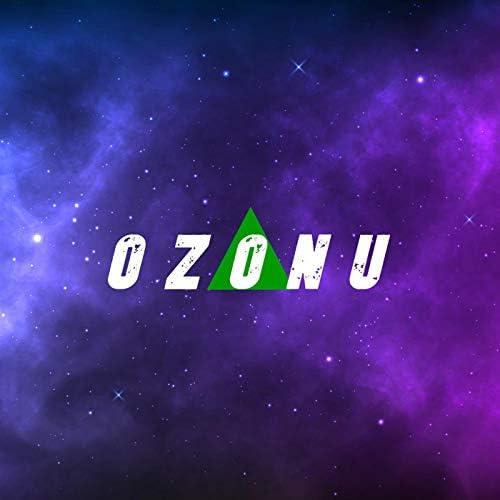 ozonu