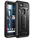SUPCASE Unicorn Beetle Pro Series Design for Google Pixel
