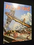 Joe's Air Force
