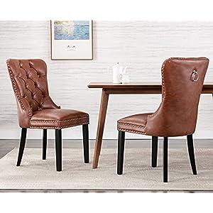 41iGJa+3u6L._SS300_ Coastal Dining Accent Chairs & Beach Dining Accent Chairs