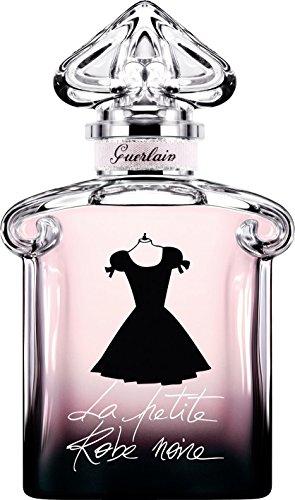 Guerlain LA PETITE ROBE NOIRE - Eau de Parfum Vaporisateur 100 ml