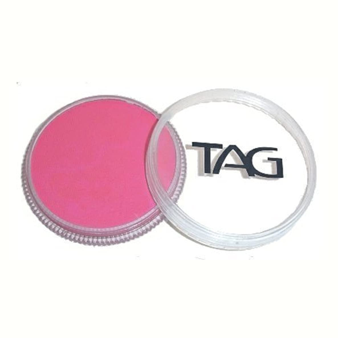 TAG Face Paints - Pink (32 gm)