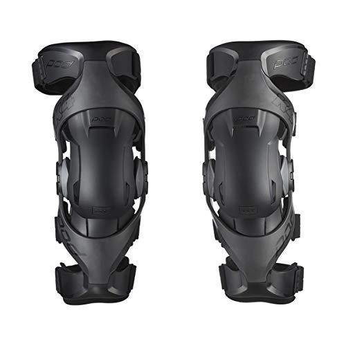 Pod K4 2.0 Knee Braces