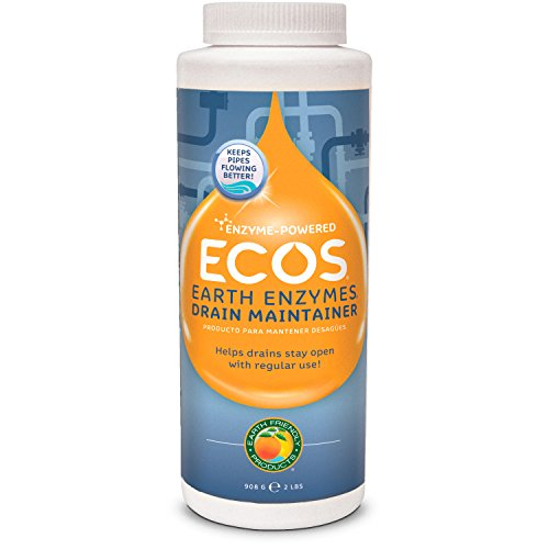Earth Friendly Products 2 lbs