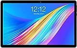 Tablet PC TECLAST M16 4G da 11,6 pollici 1920x1080 FHD IPS grande schermo 4 GB di RAM 128 GB ROM SSD...