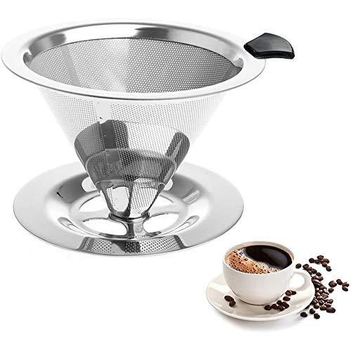 La Mejor Recopilación de Soportes para cápsulas de café los mejores 10. 10