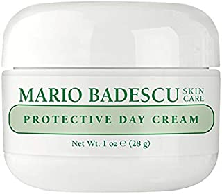 Mario Badescu Protective Day Cream, 1 oz.