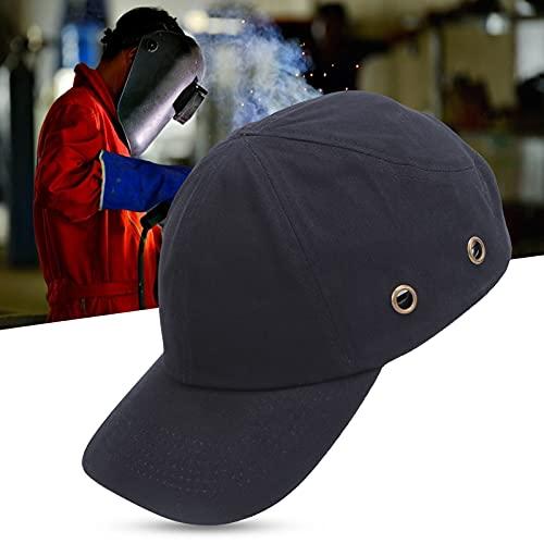 Sombrero protector, topetón resistente al impacto de Ood con tamaño libre para anticolisión Anti-Smash
