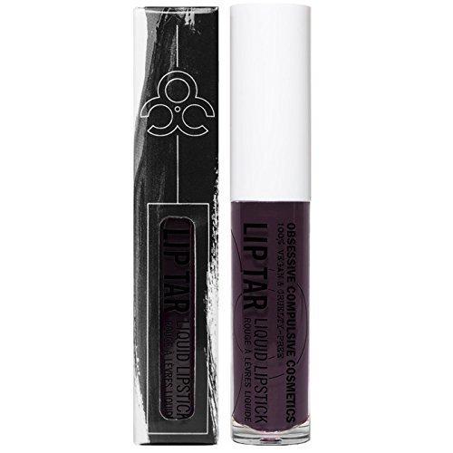 Obsessive Compulsive Cosmetics Lip Tar/RTW Stud by Obsessive Compulsive Cosmetics