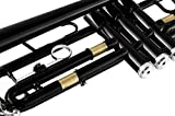 Immagine 2 eastrock set tromba in ottone