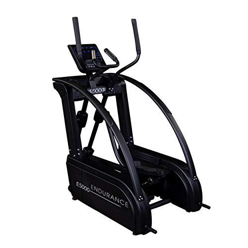 Body-Solid E-5000 Endurance Elliptical