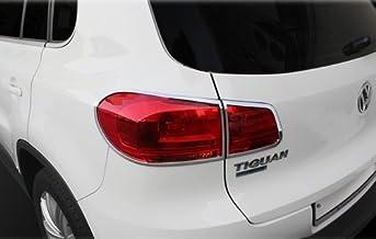Suchergebnis Auf Für Vw Tiguan Chrom Volkswagen