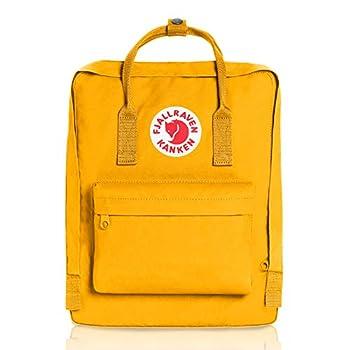 Best backpacks for teenage girls Reviews