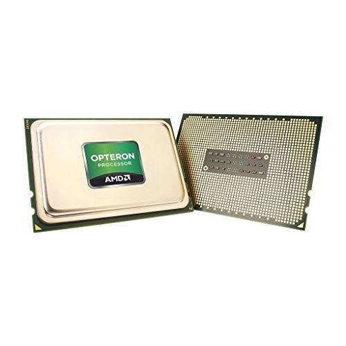 AMD Opteron 6220 3GHz 16MB L3 - Procesador (AMD Opteron, 3 GHz, Socket G34, Servidor/estación de Trabajo, 32 NM, 6,4 GT/s)