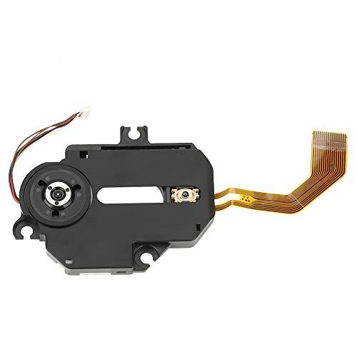 SF-DA23 SF-DA23SR Obiettivo laser, Pickup ottico per lenti laser per Stereo Compact Disc Players CD-Player Ricambi per Elettronica Home Audio Hi-Fi Ricevitori componenti Lettori CD