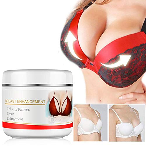 30g Breast Enhancement Cream Onkessy Firming Breast Enlargement Cream Must Up Breast Cream Breast Massage Cream Firming Tightening Big Boobs Bigger Bust for Women