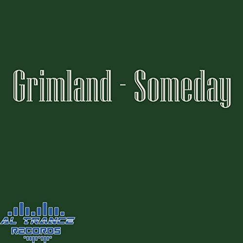 Grimland