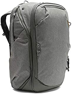 Travel Line Backpack 45L (Sage) (Expandable 30-35-45L)