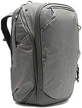Peak Design Travel Line Backpack 45L (Sage) (Expandable 30-35-45L)